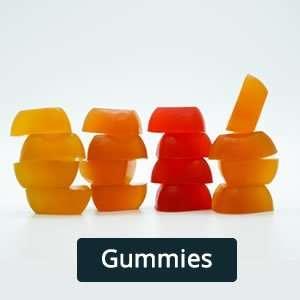 Free Gummies